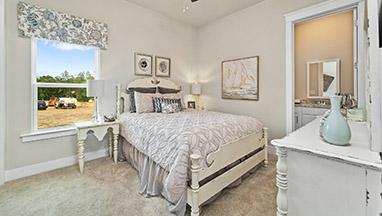 Warbler-Street-bedroom-thumb