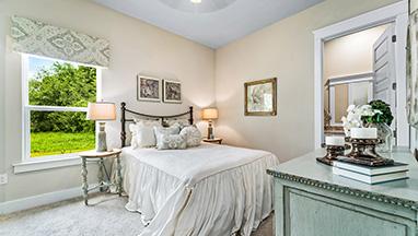 Firethorne Bedroom thumbnail