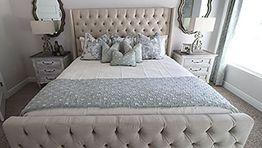 Bed-Beige-Upholstered-CW3-thumb