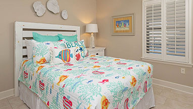 Bed-Colorful-Reef-thumb