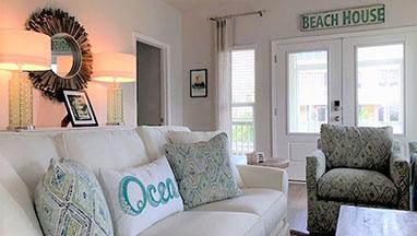 Living-Beach-House-Signthumb
