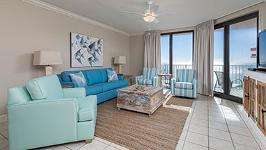 Living-Blue-Teal-Couch-thumb