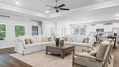 Living-Room-Beige-Chair-CHAD1-thumb